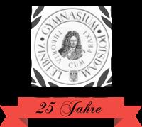 Leibniz-Gymnasium Potsdam