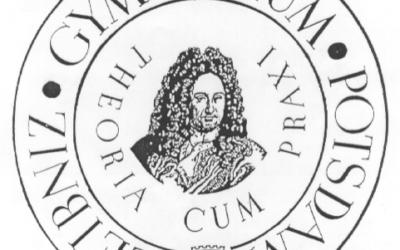 Informationen zum Leibniz-Tag 2019