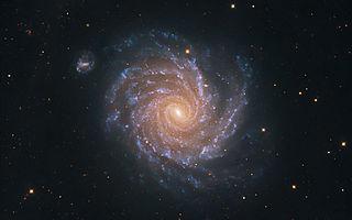 Exkursion der 5A zum Planetarium