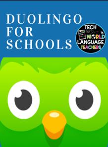Projekttage – Fremdsprachenlernapps